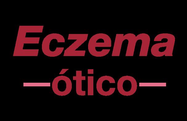 Eczema Ótico
